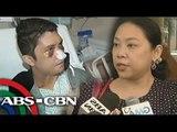 Vhong Navarro's doctor testifies