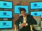 louis koo 古天樂 Mr.Cool press con