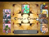 Let's Play Final Fantasy VIII #067 - B-Mobile