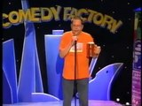 Bert Koster (Comedy Factory)
