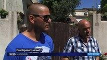 Hérault : des témoins empêchent le braquage d'un tabac