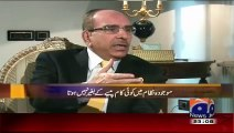 Malik Riaz Admits He Gives Bribe