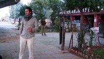 25 - Como llegar de Orchha a Khajuraho de forma barata - Viaje a India de mochileros