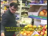 Hate Campaign Against Ahmadis spreading from Pakistan to UK