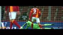 Galatasaray 2015 Şampiyonluk Klibi Treaser (4. Yıldız )