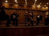 Ghlamallah Abdelkader Mohamed astafak elbari 18-04-2009   Mostaganem   Algérie  Musique Chaabi Melhoun  Arabe