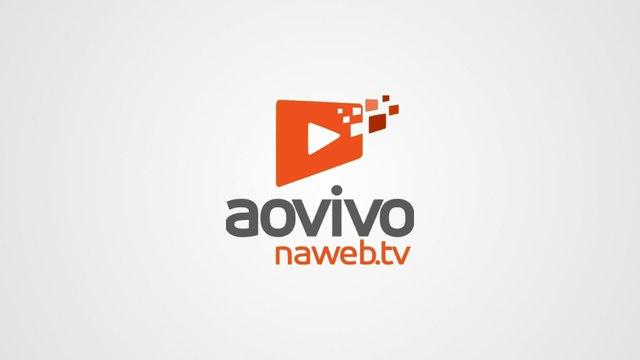 Transmita Ao Vivo - aovivonaweb.tv