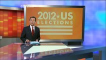 Zbigniew Brzezinski Discusses Anti-Chinese Rhetoric Throughout the 2012 Election Cycle