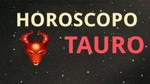 Horóscopo semanal gratis 25 26 27 28 29 30 31 01  de Mayo del 2015 tauro