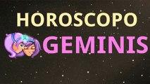 Horóscopo semanal gratis 25 26 27 28 29 30 31 01  de Mayo del 2015 geminis