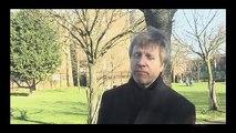 Westway Interviews - Pat Mason