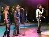 Michael Jackson - Off the wall (Album)