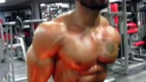 Lazar Angelov - Bodybuilding Motivational Video 2013 HD