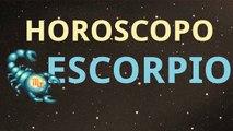 Horóscopo semanal gratis 25 26 27 28 29 30 31 01  de Mayo del 2015 escorpio