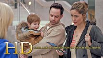Watch Adult Beginners Full Movie in HD 1080p Free Online Streaming 2015