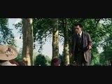 Finding Neverland-Johnny Depp, Its just a dog scene