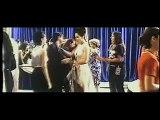 Selena Deleted Scene - Selena Falls