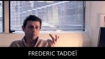 Pourquoi Frédéric Taddeï défend Tariq Ramadan/Dieudonné alors que Soral attaque Ramadan ?
