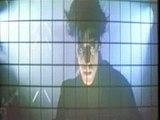 Bauhaus - Bela lugosi's dead (The Hunger)