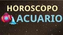 Horóscopo semanal gratis 25 26 27 28 29 30 31 01  de Mayo del 2015 acuario