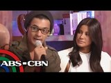 How Gab Valenciano proposed to girlfriend