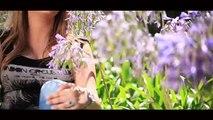 Lamiae Zaidi - 3aycha Hyati - 2015 - لمياء الزايدي - عايشة حياتي