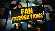 Fan Correction: Parkour Isn't Just Flips And Tricks! - CONAN on TBS