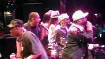 I Wanna Testify (Live) - George Clinton & Parliament Funkadelic (P-Funk All Stars)