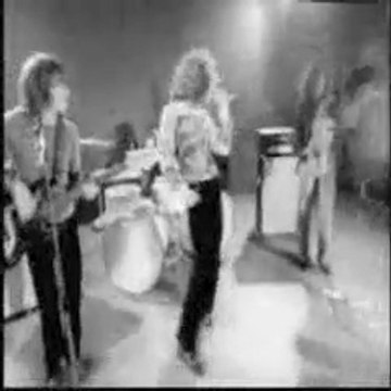 Led Zeppelin | Communication Breakdown
