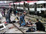 WAR in Palestine, WAR in iraq, WAR in Lebanon, Terrorism....