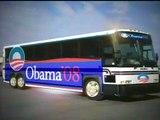 Go go go go Obama