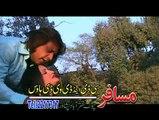 Manra Ye Da Kabul Vol 18.....Pashto New Songs & Dance Album 2015Part – 9