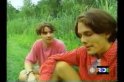 1995: Course destination monde