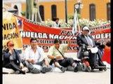 NO HAY PLATA PA TANTA GENTE (CORRUPTOS DEL PERU).mpg