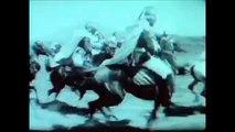 1927 Napoleon Corsican Chase Scene