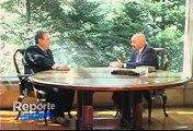 Hay que recuperar la Banca - Carlos Salinas de Gortari