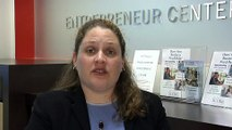 How to Finance a Business : How to Get Funding for a Business Idea