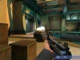 James Bond 007: Agent Under Fire (GC) - Gameplay