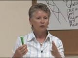 JENN STARK: Buteyko Method USA-Buteyko Breathing Educators 4 of 5