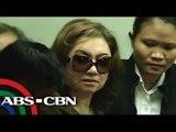 Punto por Punto: Tuason, immunity for criminal prosecution