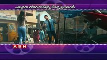 Ram Gopal Varma takes his film to foreign after six years (26 - 05 - 2015)