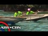Lanao del Norte holds Sea Dance festival