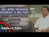 Analytics industry offers thousands of jobs for Pinoys