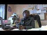 Les 1ères du lycée Jacques Brel rencontrent des professionnels