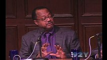 """Ken Burns on Race and The Central Park Five: """"A Kind of Collective Tragedy"""" 