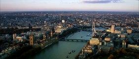 A Hitman in London -    Official Trailer # 1    - 2015 - Starring daniel craig , Mickey Rourke, Daryl Hannah - Full HD - Entertainment City