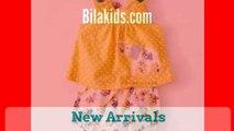 Grosir Baju Anak branded Murah Import di Banda Aceh | 5555D73A | 0822 8598 0332