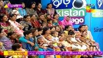 Jago Pakistan Jago - 26th May 2015 - Part 4