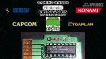 Nintendo vs Playstation vs Xbox: History of GAMING WARS - Primer for the future - GAMING WARS 8