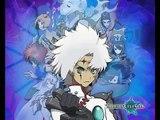 [VGMusic] Tales of Legendia - Seeking Victory (Game Version)